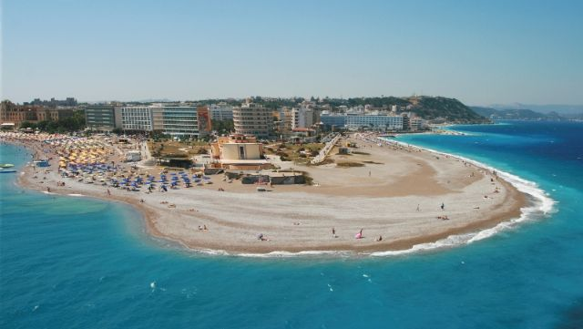 elli beach 3