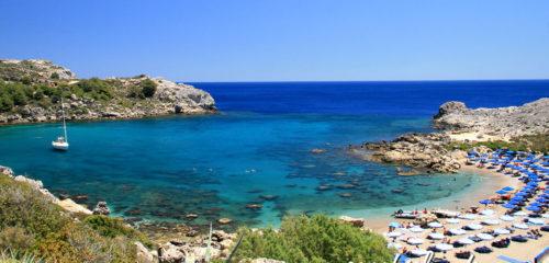 ladiko beach 2