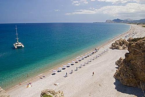 traounou beach 3