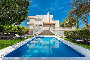 villa_small_paradise_pool_4colp
