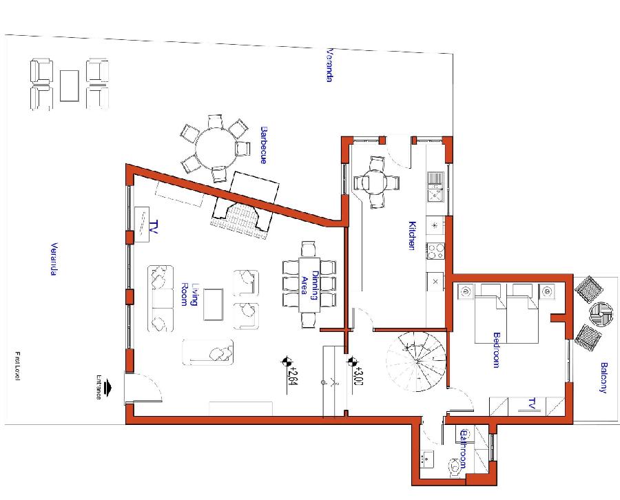 Villa_Small_Paradise_1st_level_floor_plan