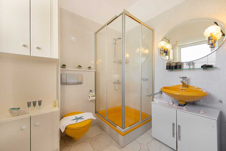Villa_Small_Paradise_Rhodes_bathroom_second_bedroom_1