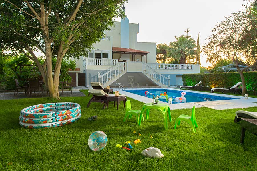 Villa_Small_Paradise_Rhodes_children_pool_1