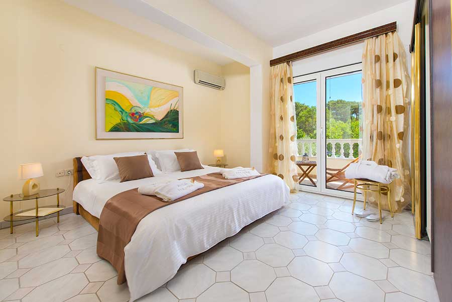 Villa_Small_Paradise_Rhodes_second_bedroom_1