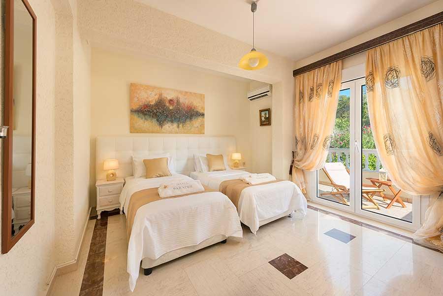 Villa_Small_Paradise_Rhodes_third_bedroom_1