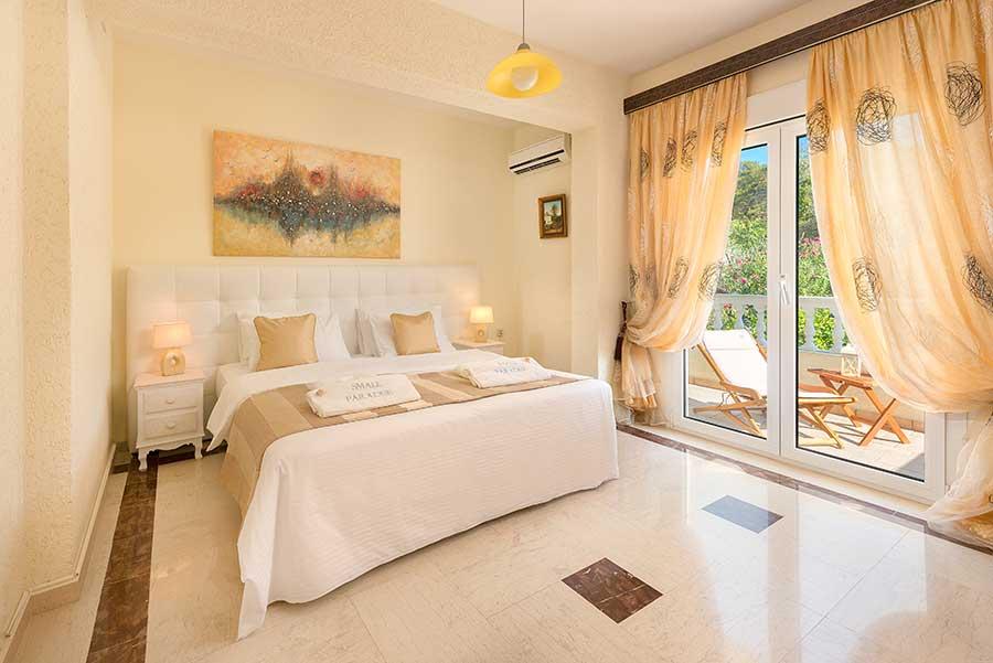 Villa_Small_Paradise_Rhodes_third_bedroom_2
