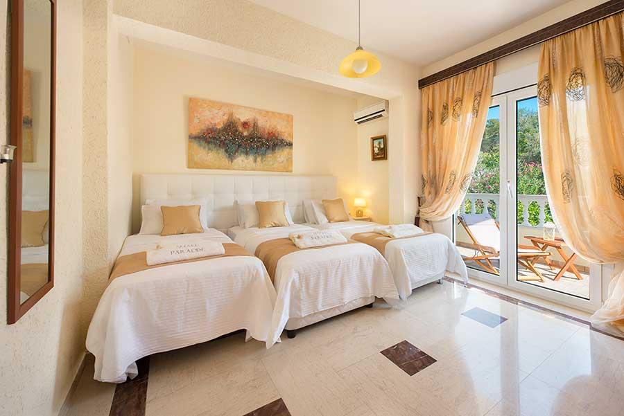 Villa_Small_Paradise_Rhodes_third_bedroom_4