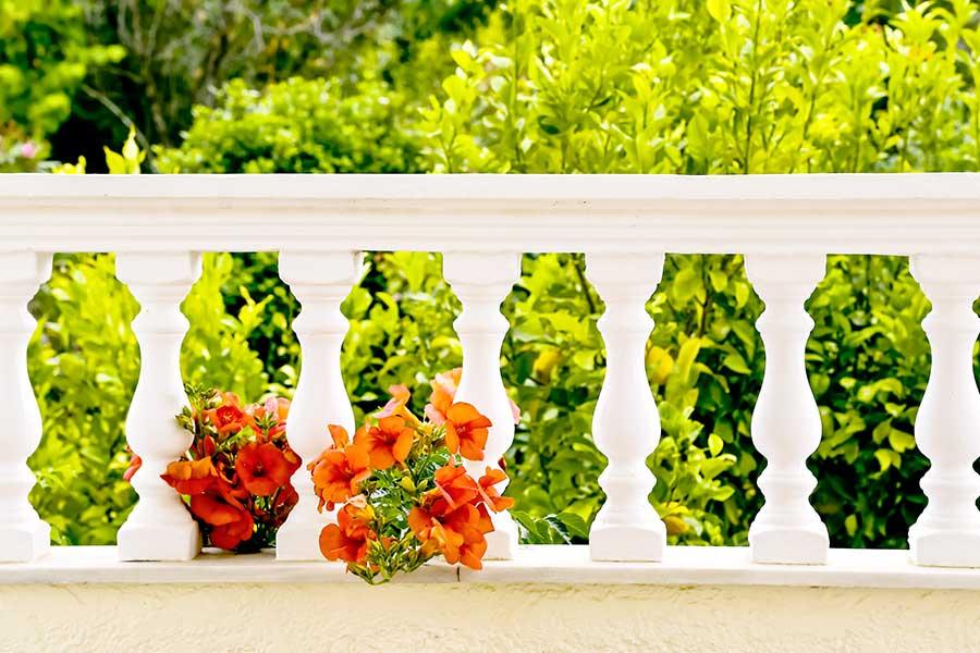 Villa_Small_Paradise_Rhodes_third_bedroom_balcony_2