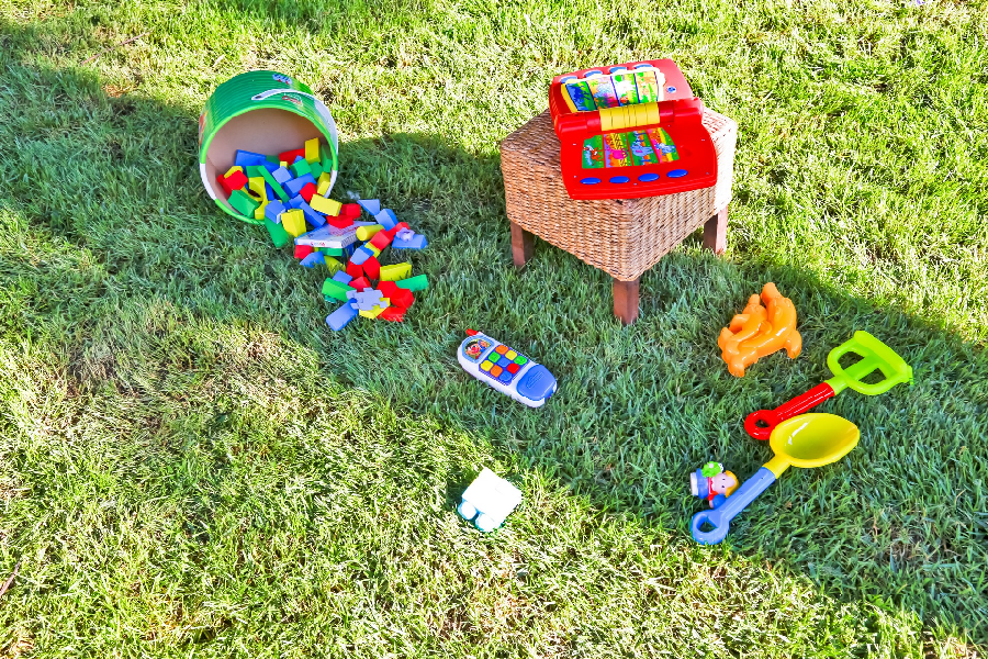 Villa_Small_Paradise_children_playground